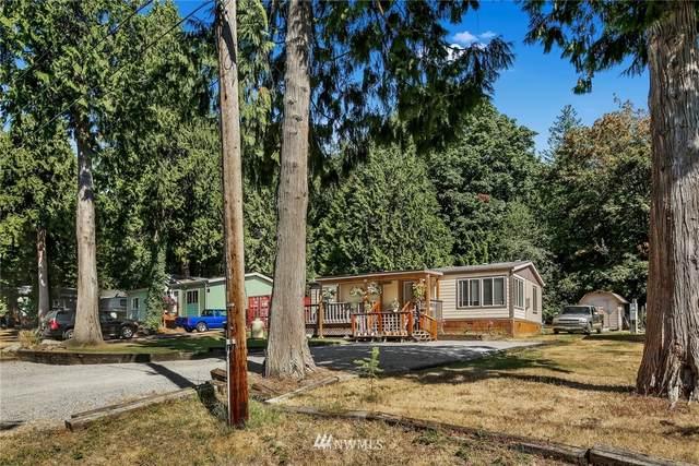 3660 Galiano Drive, Ferndale, WA 98248 (#1816824) :: My Puget Sound Homes