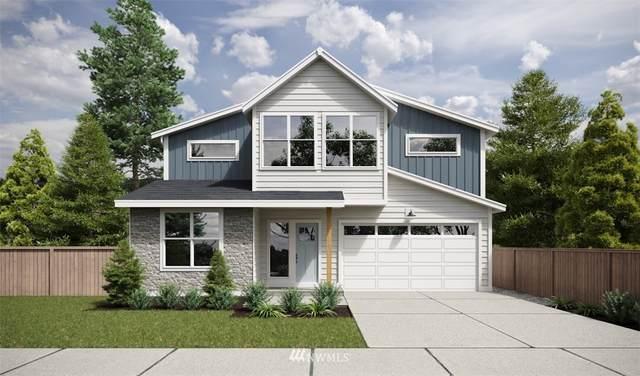 3845 82ND Avenue NE, Marysville, WA 98270 (#1817123) :: Keller Williams Realty