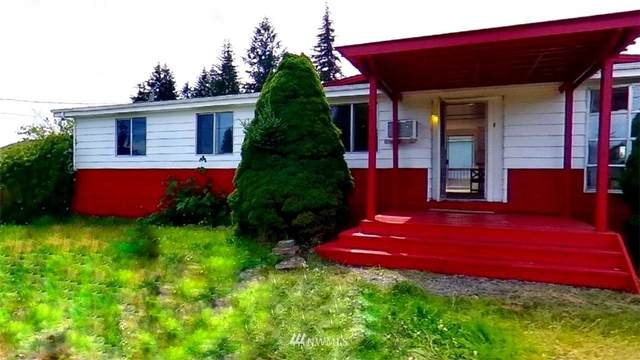 9435 Cullens Road SE, Yelm, WA 98597 (#1817259) :: Lucas Pinto Real Estate Group