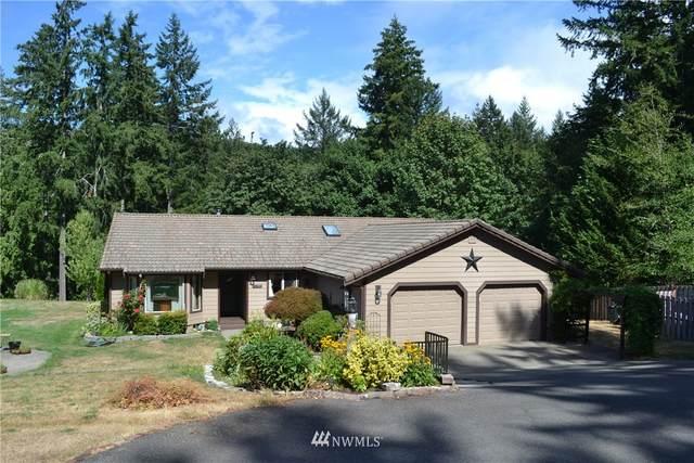 1120 Maple Valley Road SW, Olympia, WA 98512 (#1817301) :: Neighborhood Real Estate Group
