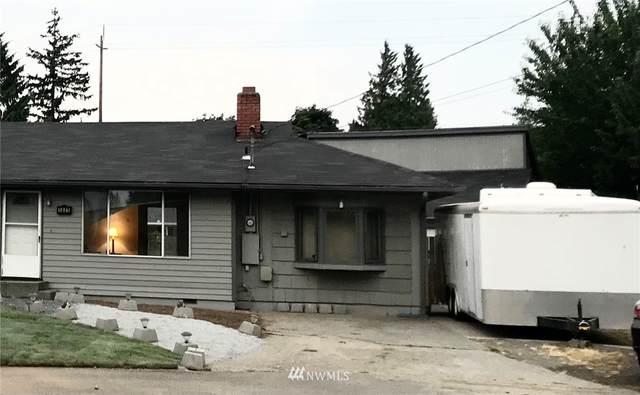 1021 85th Street SE, Everett, WA 98208 (#1817614) :: Better Homes and Gardens Real Estate McKenzie Group