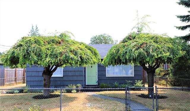 6715 Fawcett Avenue, Tacoma, WA 98408 (#1817736) :: Franklin Home Team