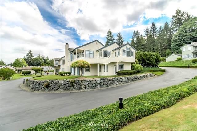 152 Cormorant Dr, Steilacoom, WA 98388 (#1817856) :: Better Properties Real Estate