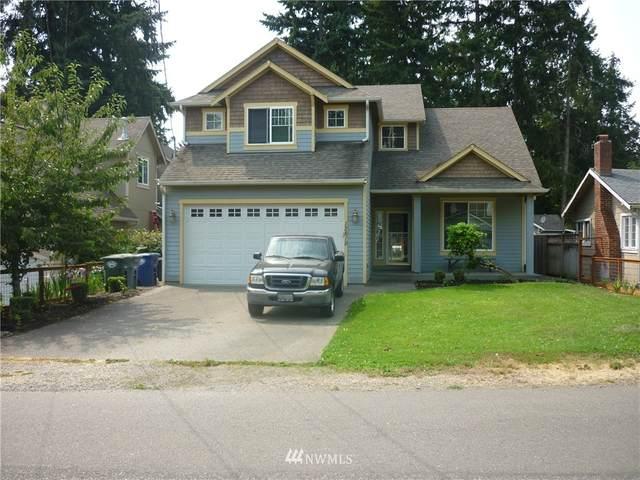 12818 Naomilawn SW, Lakewood, WA 98498 (#1818294) :: Stan Giske