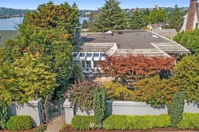 3515 46th Avenue NE, Seattle, WA 98105 (#1818397) :: Pickett Street Properties