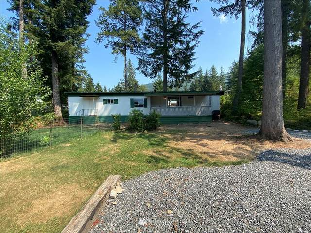 6268 Spruce Court, Maple Falls, WA 98266 (#1818436) :: M4 Real Estate Group