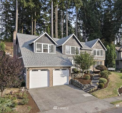 2304 37th Avenue SE, Puyallup, WA 98374 (#1818709) :: Commencement Bay Brokers