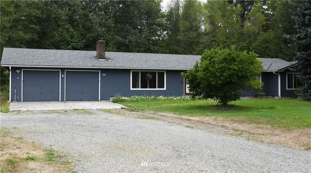 3560 Butler Creek Road, Sedro Woolley, WA 98284 (#1818738) :: Pacific Partners @ Greene Realty