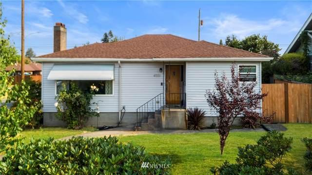 4551 S 7th, Tacoma, WA 98405 (#1819057) :: NW Homeseekers