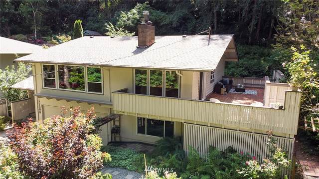 17208 Greenwood Place N, Shoreline, WA 98133 (#1819976) :: The Snow Group