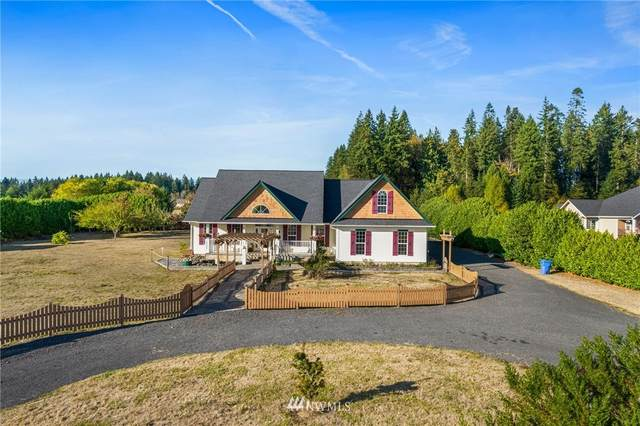 115 Rainier Drive, Salkum, WA 98582 (#1820669) :: Lucas Pinto Real Estate Group