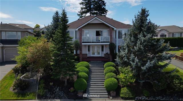 1920 Parkview Drive NE, Tacoma, WA 98422 (#1821652) :: McAuley Homes