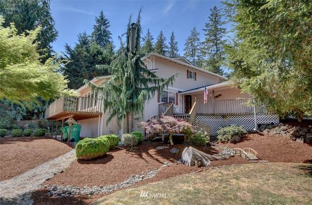 1661 Camelot Park SW, Olympia, WA 98512 (#1822203) :: The Snow Group