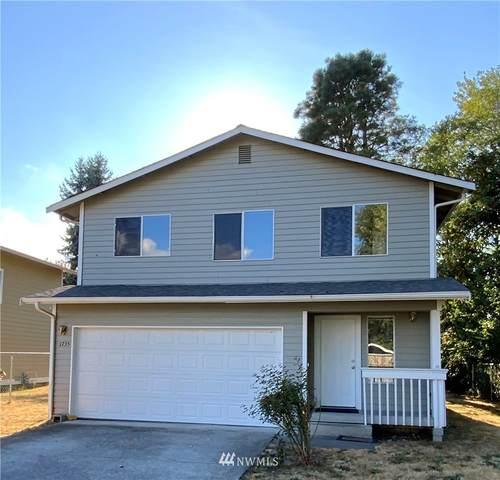 1735 S 90th St, Tacoma, WA 98444 (#1822516) :: Northern Key Team