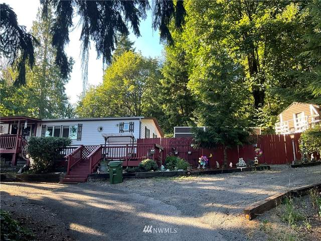 4110 Poplar Way, Longview, WA 98632 (#1822808) :: NW Homeseekers