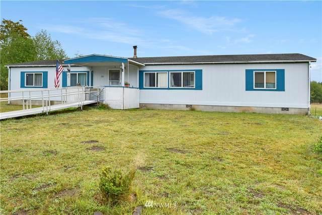 280 Calvin Road, Cinebar, WA 98533 (#1823300) :: Neighborhood Real Estate Group