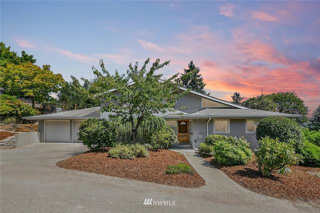 12840 77th Avenue S, Seattle, WA 98178 (#1823336) :: The Snow Group