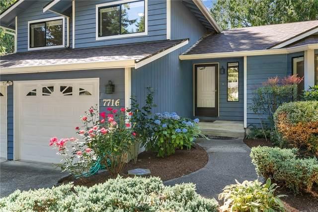 7716 55th Avenue Ct NW, Gig Harbor, WA 98335 (MLS #1823535) :: Reuben Bray Homes