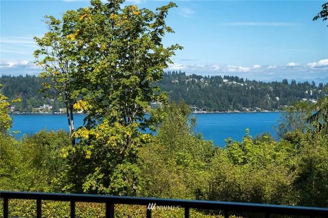 8001 Sand Point Way NE C45, Seattle, WA 98115 (#1824159) :: The Kendra Todd Group at Keller Williams