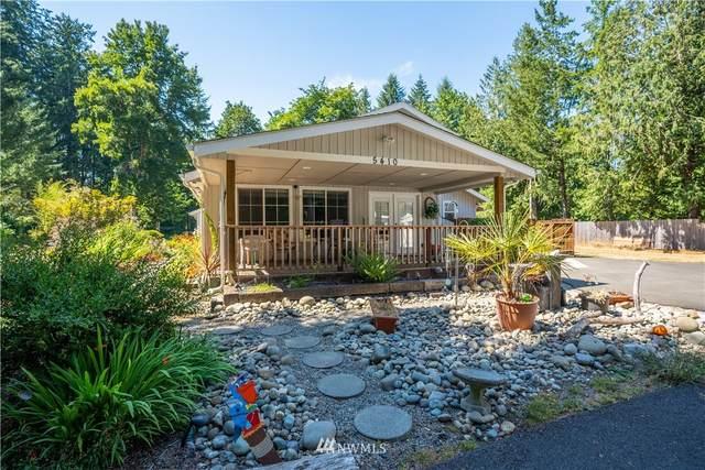 5410 Fadling Road SW, Olympia, WA 98512 (#1824316) :: Neighborhood Real Estate Group