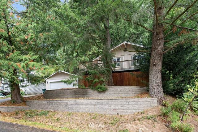 25 Lost Fork Lane, Bellingham, WA 98229 (#1824807) :: Keller Williams Western Realty