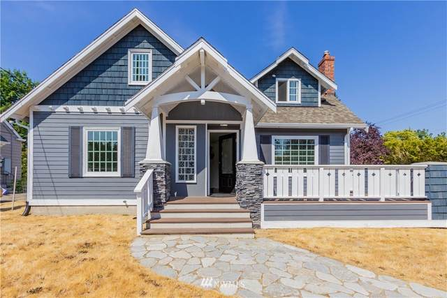 3701 N 13th Street, Tacoma, WA 98406 (#1824839) :: Commencement Bay Brokers