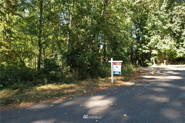 16205 232nd Street Ct E, Graham, WA 98338 (#1825115) :: Neighborhood Real Estate Group