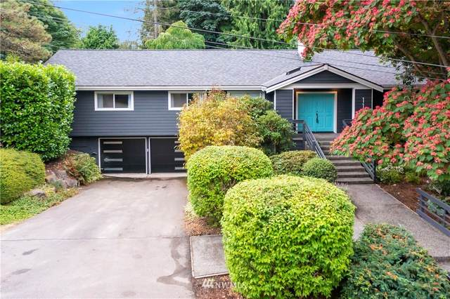 11400 239th Pl SW, Woodway, WA 98020 (#1825163) :: The Snow Group