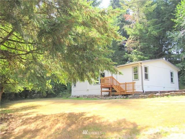 104 S Goble Creek Road, Kelso, WA 98626 (#1825296) :: Neighborhood Real Estate Group