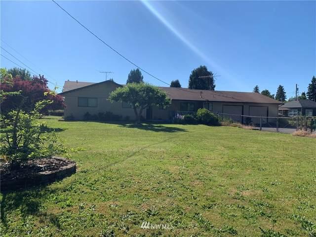 7902 Tacoma Avenue S, Tacoma, WA 98408 (#1825806) :: Franklin Home Team
