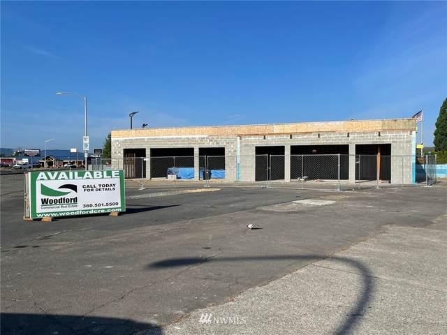 708 Washington Way, Longview, WA 98632 (#1825932) :: Shook Home Group