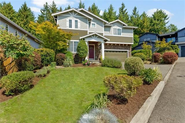 27440 254th Court SE, Maple Valley, WA 98038 (#1826112) :: The Snow Group