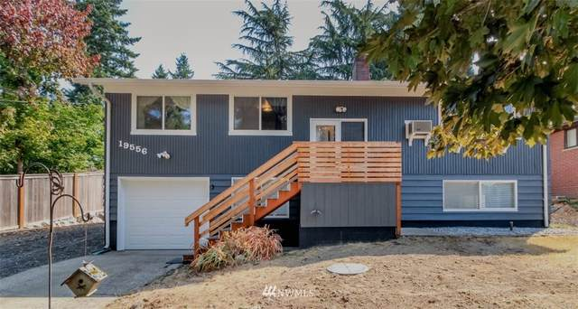 19556 3rd Avenue S, Des Moines, WA 98148 (#1827377) :: Pacific Partners @ Greene Realty