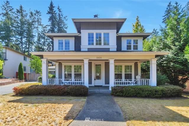 2420 St. Andrews Lane, Steilacoom, WA 98388 (#1827475) :: Shook Home Group