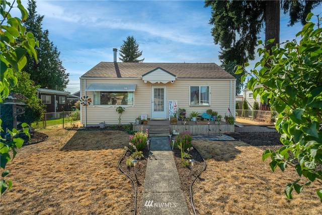6920 S Cheyenne Street, Tacoma, WA 98409 (MLS #1827589) :: Reuben Bray Homes