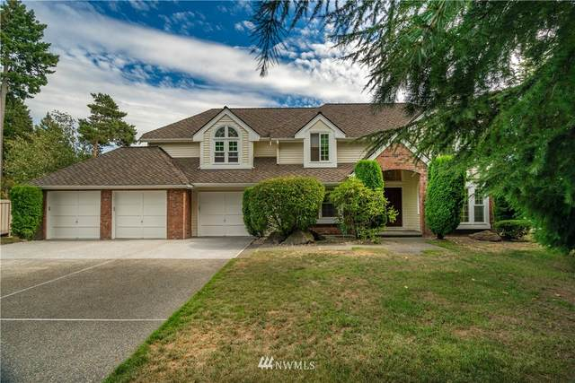 33139 3rd Court SW, Federal Way, WA 98023 (#1827628) :: Shook Home Group