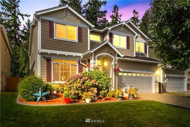 4512 Schermerhorn Place SE, Port Orchard, WA 98366 (#1827729) :: Keller Williams Western Realty