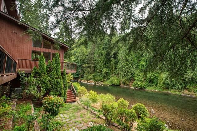 2433 Kalama River Road, Kalama, WA 98625 (#1827769) :: Stan Giske