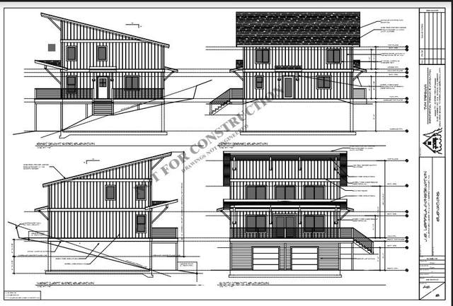 0 Lakeside Drive, Sedro Woolley, WA 98284 (#1827967) :: Ben Kinney Real Estate Team