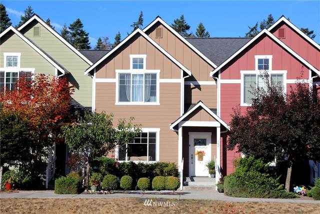 102 Wilkes Street, Coupeville, WA 98239 (#1828081) :: Pacific Partners @ Greene Realty