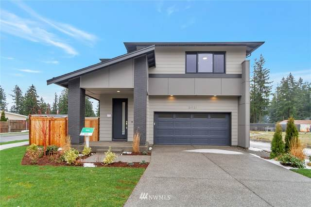 27433 216th Place SE #21, Maple Valley, WA 98038 (#1828258) :: Keller Williams Western Realty