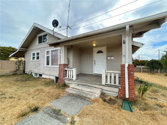 3914 S 35th Street, Tacoma, WA 98409 (#1828298) :: Icon Real Estate Group