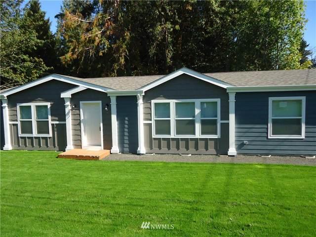 2090 E Crestview Drive, Shelton, WA 98584 (#1828508) :: The Kendra Todd Group at Keller Williams