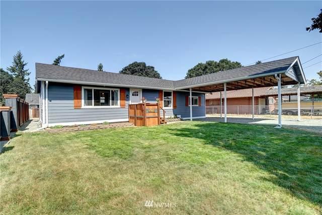 529 133rd Street E, Tacoma, WA 98445 (#1828599) :: Pacific Partners @ Greene Realty