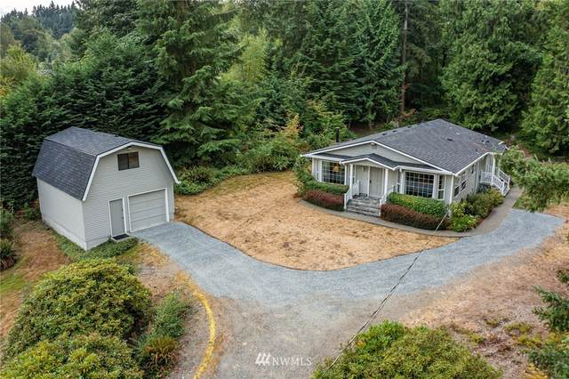 20910 Royal Anne Road, Bothell, WA 98021 (#1828771) :: Tribeca NW Real Estate