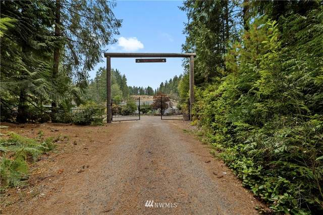 8048 NW Holly Road, Bremerton, WA 98312 (#1828804) :: Pacific Partners @ Greene Realty