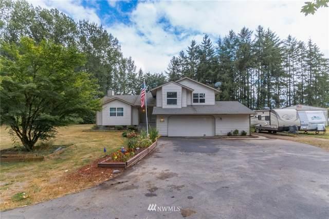 225 Sakari Lane, Kelso, WA 98626 (#1829561) :: McAuley Homes