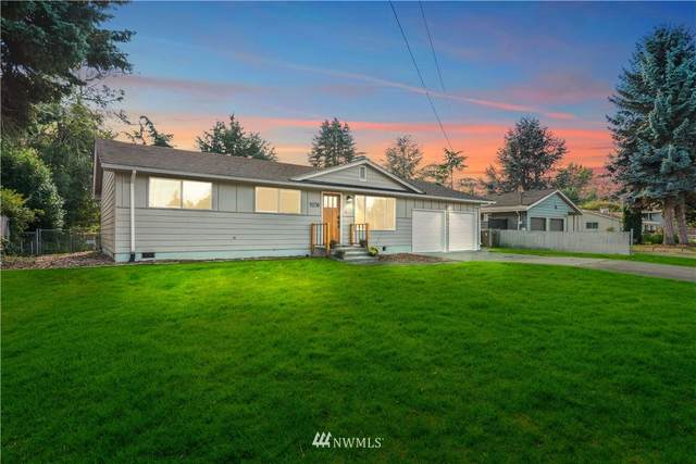 1038 S 74th Street, Tacoma, WA 98408 (#1829692) :: Northern Key Team