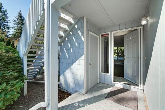 9106 1st Pl Ne #1, Lake Stevens, WA 98258 (#1829983) :: Better Properties Real Estate