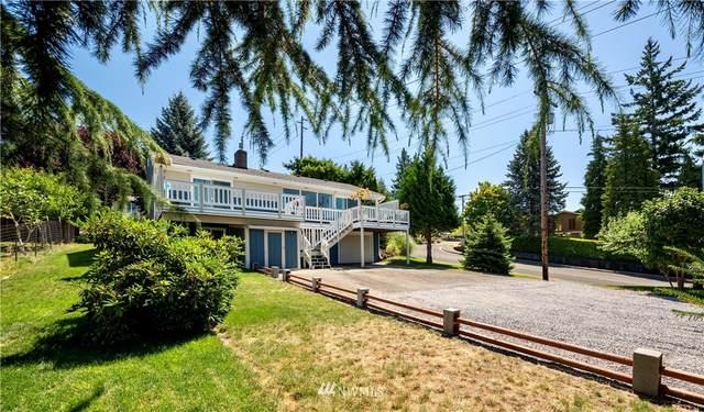 2501 Huron Street, Bellingham, WA 98226 (#1830242) :: Franklin Home Team
